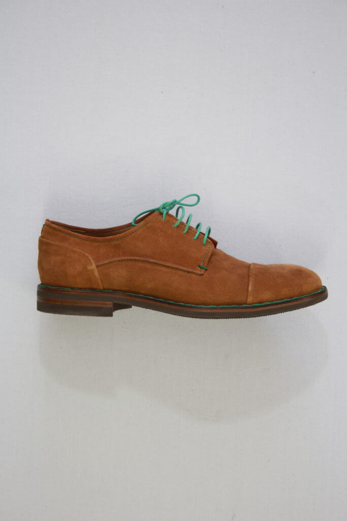 Giorgio Veterschoen Cognac