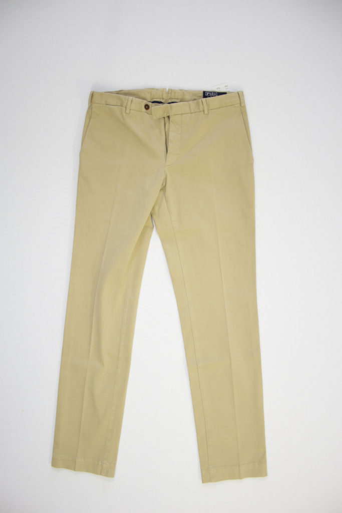 Polo by Ralph Lauren Casual Chino