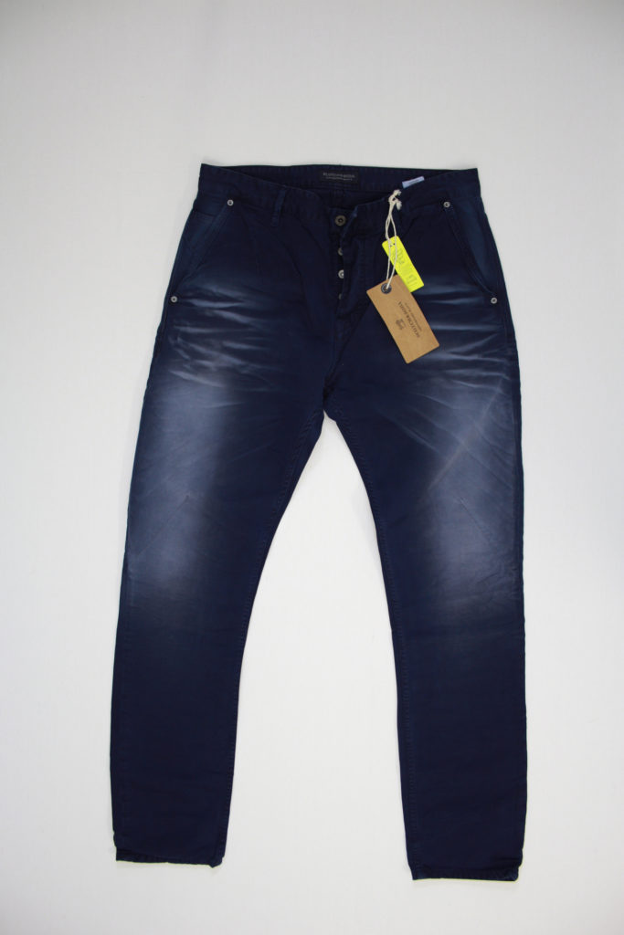 Scotch & Soda Raze Jeans anti fit